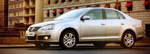Jetta, a VW első hibridesíteni való áldozati báránya. Ha egyáltalán megcsinálják