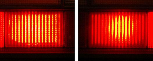 Nem megfelelően választott LED-es izzóval sokszor rosszabb eredményt érhetünk el