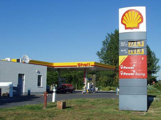 A prémium benzin árát nem merik kiírni