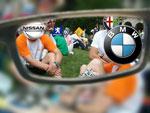 Vélemény: Sajátos percepció – autókon keresztül jön le a világ