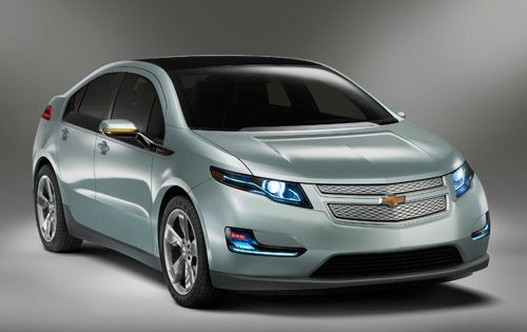 Statisztikailag lehet elektromos autó, de a valóságban...