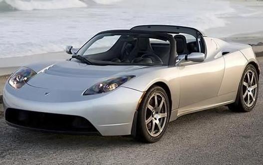 Kattintson az elektromos autók galériájához!