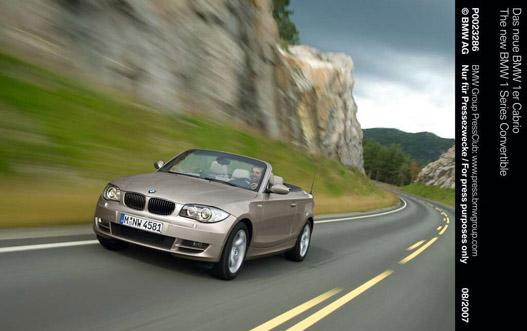Erre a képre kattintva a BMW gyári sajtófotók galériájába jut
