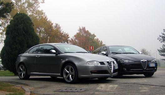 147 és GT Q2