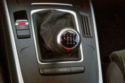 A VW Gruppe talán legjobb kézi váltója