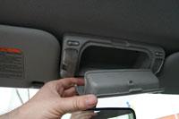 Avensis-tulajok réme