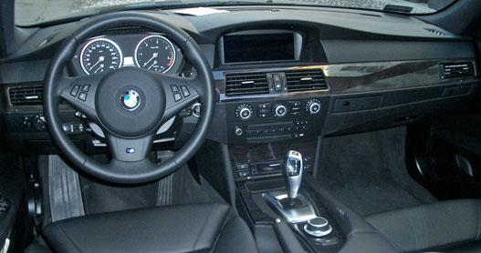 Bmw 530xd. Teszt: BMW 530xd - 2007