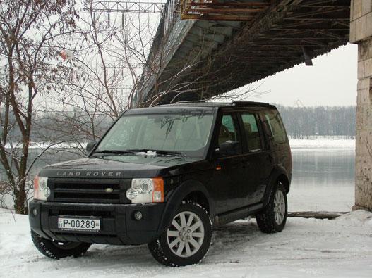 Diszkó az északi vasúti összekötő híd alatt
