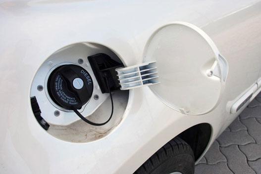 500-as Fiat, és igen, gázolaj kell bele