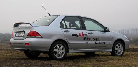 Hyundai? Proton? Daihatsu?