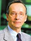 Walter de' Silva