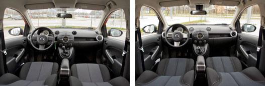 Találja meg a 3 apró különbséget! Vagy ez ugyanaz a kép kétszer?