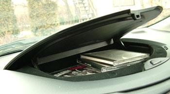 4 CD-toktól már kipúposodik