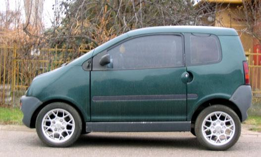mopedcar_008.jpg