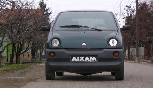 mopedcar_009.jpg