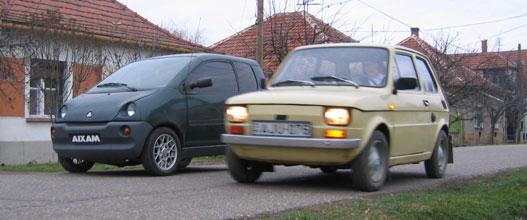 mopedcar_033.jpg