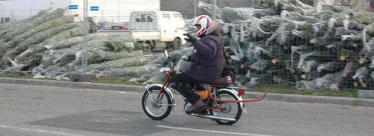 mopedcar_077.jpg