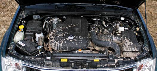174 lóerő és 403 Nm - köszönöm ennyi pont elég