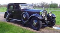 Phantom II - 1930