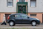 Teszt: Dacia Sandero 1.4 Ambiance