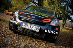 Teszt: Daihatsu Sirion 1.3 4WD Aut.