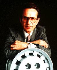 Giovanni Michelotti