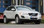 Teszt: Volvo XC60 D5 – 2008