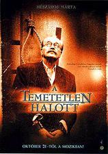 A Temetetlen Halott (2004)