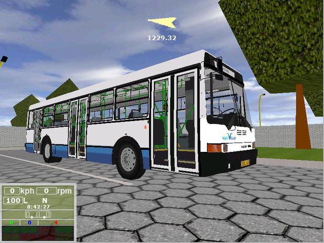 EVL-419