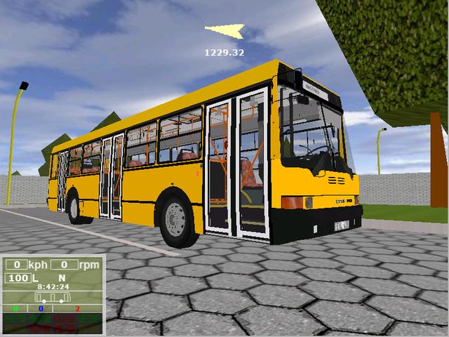 EVL-435