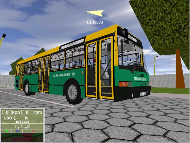 EVL-445
