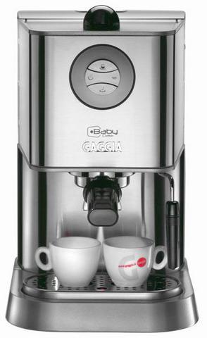 Bialetti a kávéfőzők elismert márkája Békés megye