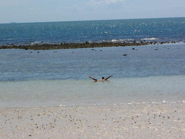 randi palm beach kertek ingyenes keresztény társkereső nemzetközi