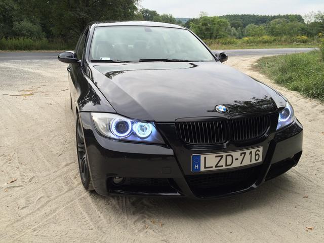 http   www.hasznaltauto.hu auto bmw 320 bmw 320d-9356856 5b55df2def