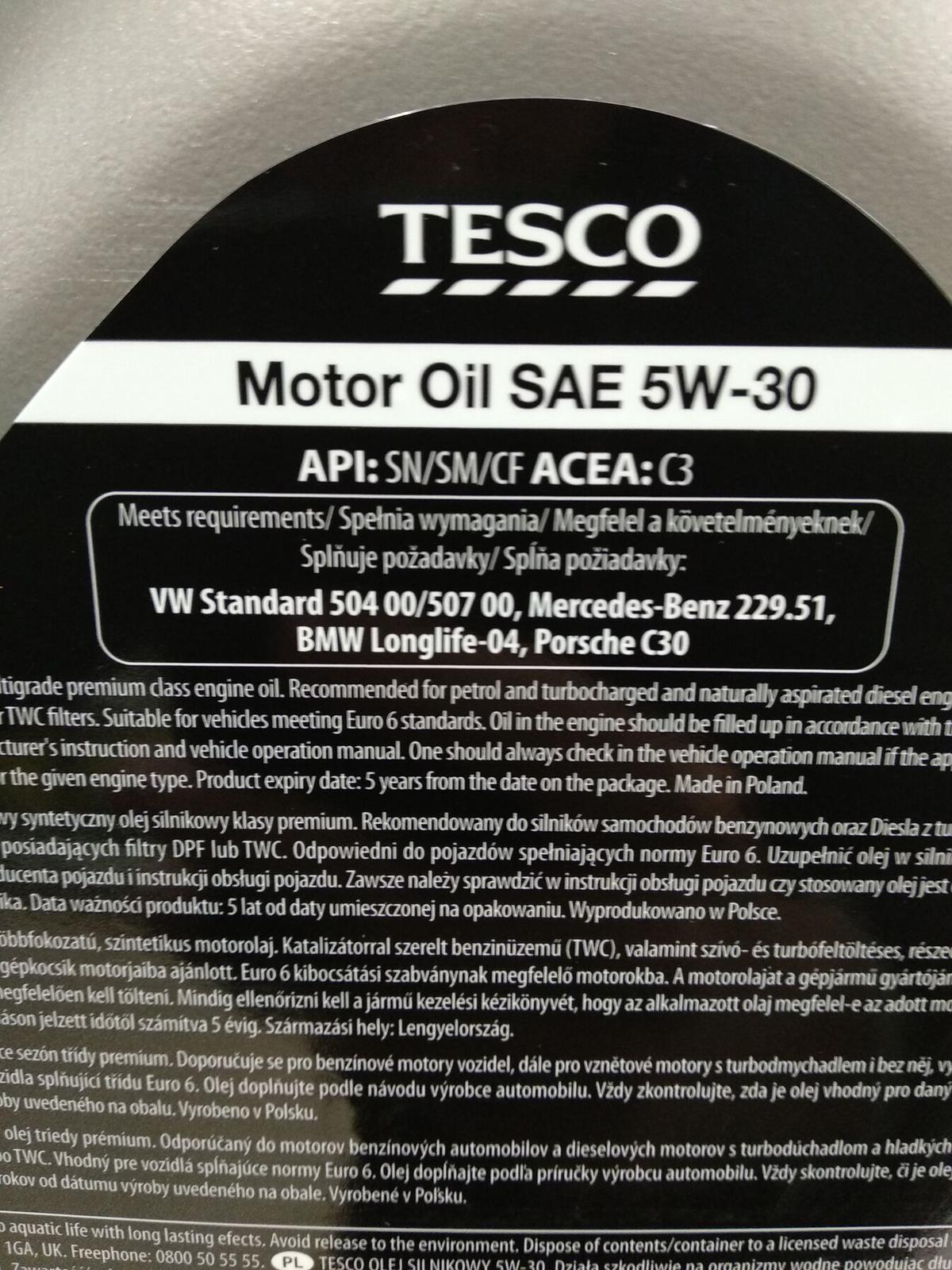 Milyen motorolajat használsz  - Index Fórum 7bb04484f7