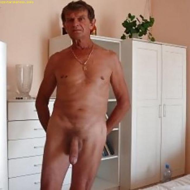 Főnököm meleg pornó