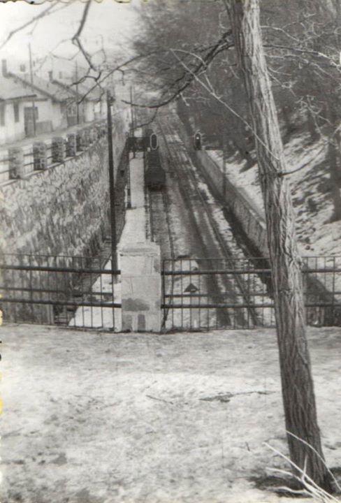 Miskolc -pereces