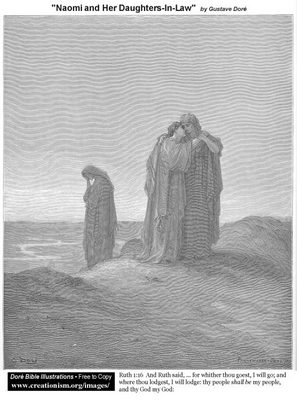 Gyorskereső clermont ferrand
