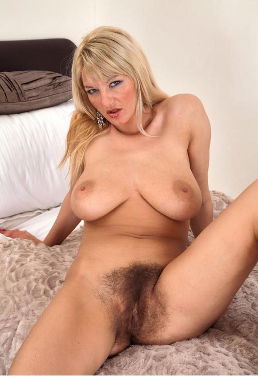 chubby black hunnies nude