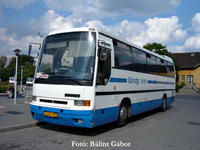 AWC-876