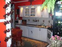 ez a konyha egy nézete