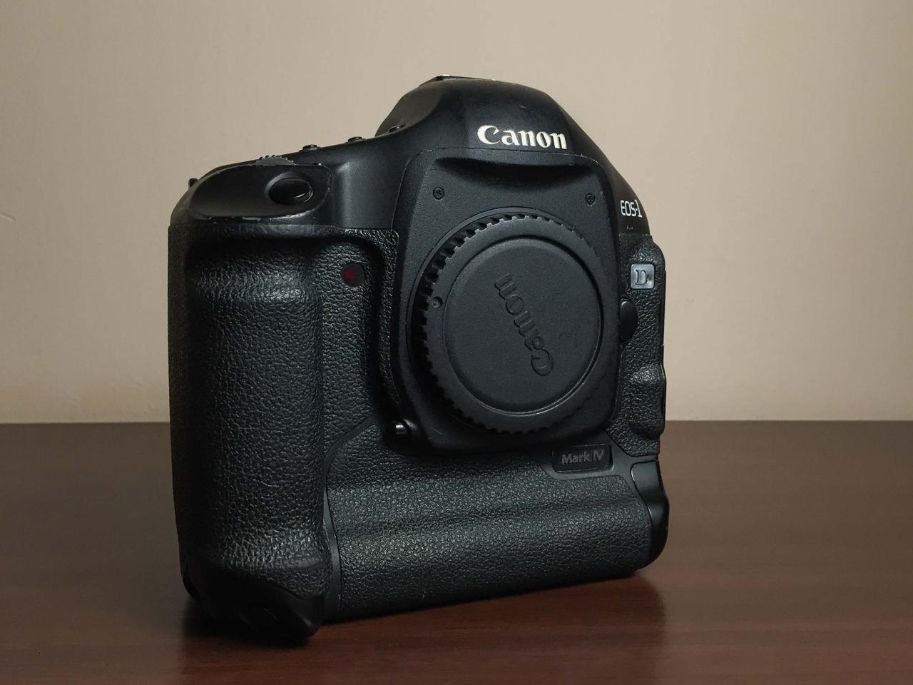 Fotós adok veszek