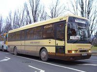 GMK-927