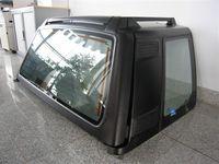 Suzuki Vitara Removable Hardtop