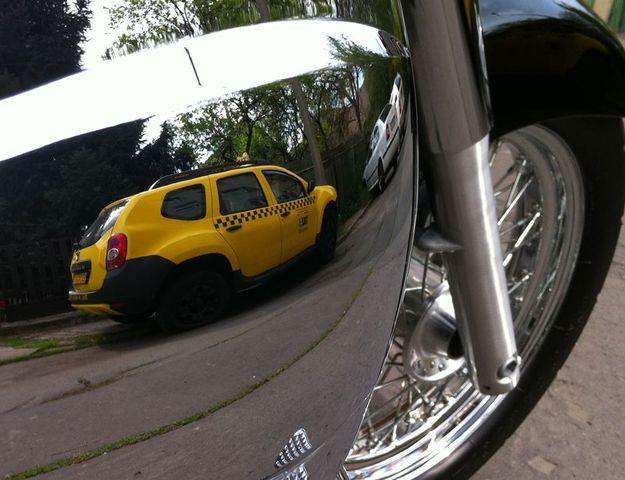 Dacia Duster - Index Fórum b82f34c2d3