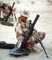 M224 60mm