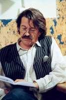 Galkó Balázs