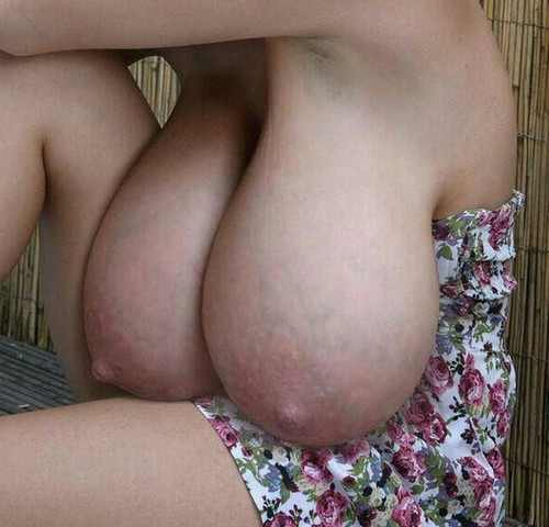 Flick ingyenes online pornó