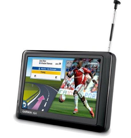 AIRIS N480 VGA DRIVER UPDATE
