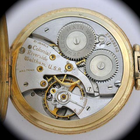 Antik órák a16a59d4d4